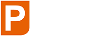 Parking Solutions Mobile Logo